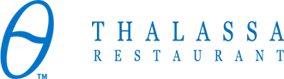 THALASSA RESTAURANT, 179 Franklin Street, New York