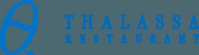 THALASSA RESTAURANT, 179 Franklin Street, New York